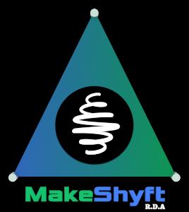 Logo - MakeShyft