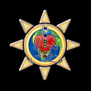 Logo - Mom