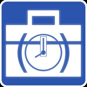 Toolbox Logo