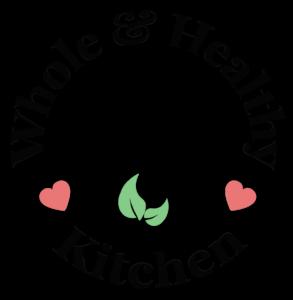 WAHK Logo