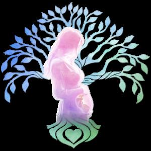 logo_for_social_media